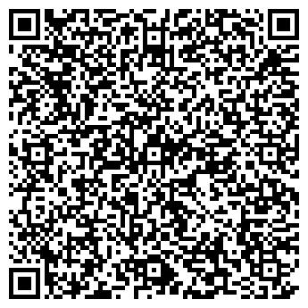 QR-код с контактной информацией организации Частное предприятие ЧП Херсонкара