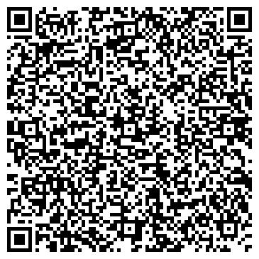 QR-код с контактной информацией организации Общество с ограниченной ответственностью АВД-ГРУПП