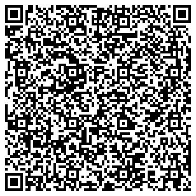 """QR-код с контактной информацией организации ЧП """"Электроднепр"""""""