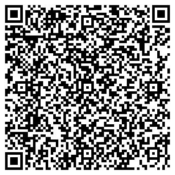 QR-код с контактной информацией организации Общество с ограниченной ответственностью ООО «Апли-Сенсор»