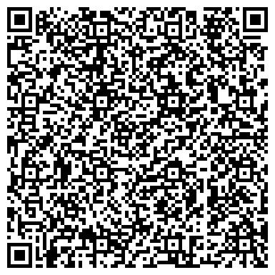 """QR-код с контактной информацией организации Частное предприятие Группа компаний """"GURTIMPEX"""""""