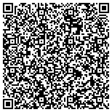 QR-код с контактной информацией организации Частное предприятие «АВТО ПРАЙМ» Качество, порядочность, надежность!