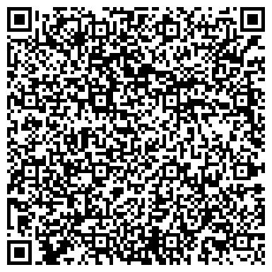 QR-код с контактной информацией организации ЧП Иванченко