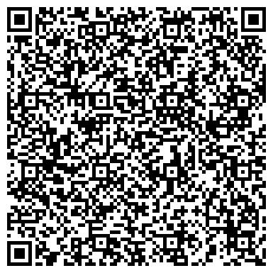 """QR-код с контактной информацией организации Общество с ограниченной ответственностью ООО """"АГАТ-ОЙЛ"""" Смазочные материалы Лукойл"""