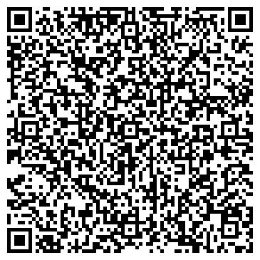 QR-код с контактной информацией организации Субъект предпринимательской деятельности Одесса Моторс