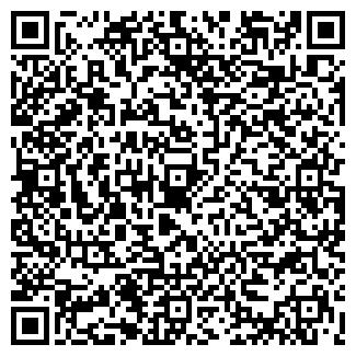 QR-код с контактной информацией организации Timken