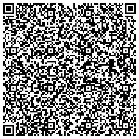 QR-код с контактной информацией организации Субъект предпринимательской деятельности Mотоблоки WEIMA (Вейма),BULAT (Булат), двигатели,генараторы,навесное оборудование от производителя