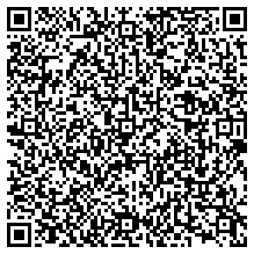 QR-код с контактной информацией организации Общество с ограниченной ответственностью ООО «СДМ-ГРУПП»