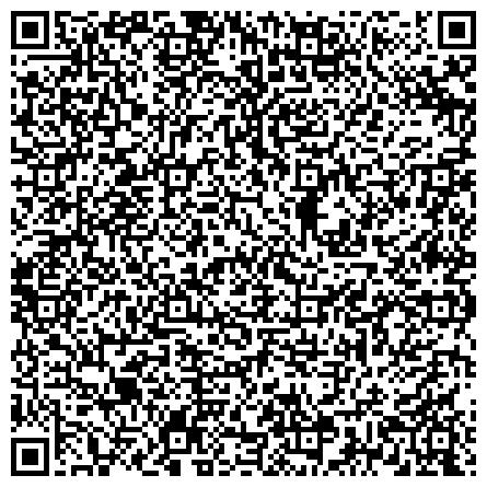 QR-код с контактной информацией организации Частное предприятие Строительные, отделочные инструменты, крепежный, механический инструмент - NEO-TOPEX