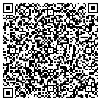 QR-код с контактной информацией организации ФЕЛЬДШЕРКО-АКУШЕРСКИЙ ПУНКТ