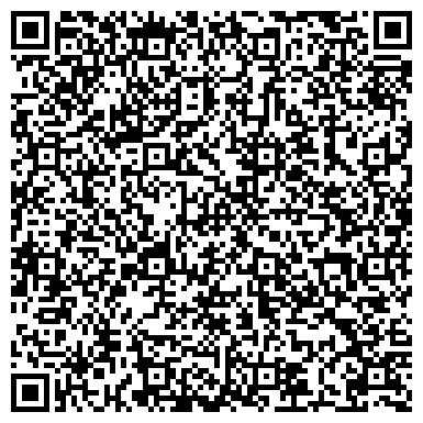 """QR-код с контактной информацией организации """"Одесса Стан"""""""