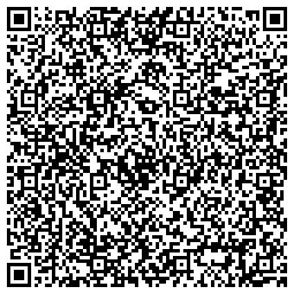 QR-код с контактной информацией организации Частное предприятие Автомагазин на Позняках