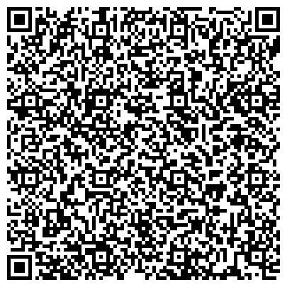 QR-код с контактной информацией организации ФЛП Лещенко Е. В.- промышленная автоматика и электротехника.