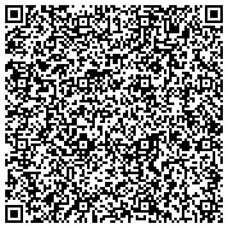 QR-код с контактной информацией организации Частное предприятие Авторазборка микроавтобусов Мерседес Спринтер, Вито ( Sprinter,Vito), Фольксваген (Volkswagen LT,T4)
