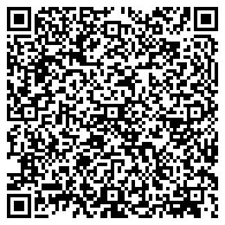 QR-код с контактной информацией организации СиамАвто, Частное предприятие