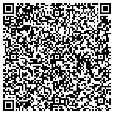 """QR-код с контактной информацией организации Общество с ограниченной ответственностью ООО """"УКРСТАЛЬГРУП"""""""