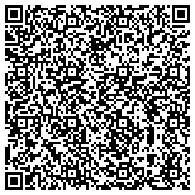 QR-код с контактной информацией организации Интернет-магазин VAG-AUTO