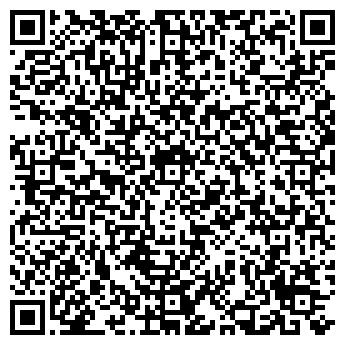 QR-код с контактной информацией организации Семенчук, СПД