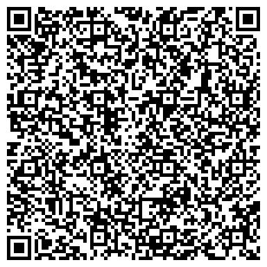 """QR-код с контактной информацией организации Частное предприятие """"КРЕМЕНЧУГСКИЕ КОЛЕСА"""" СПД"""