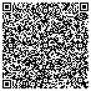 """QR-код с контактной информацией организации ООО""""Укрэнэргомаш"""""""