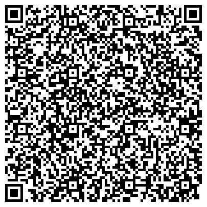 QR-код с контактной информацией организации СТАНЦИЯ ПЕРЕЛИВАНИЯ КРОВИ №7 ДЕПАРТАМЕНТА ЗДРАВООХРАНЕНИЯ КАСНОДАРСКОГО КРАЯ
