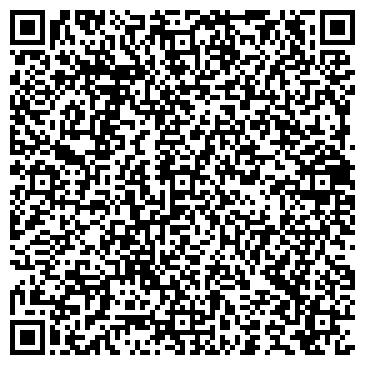 QR-код с контактной информацией организации Совместное предприятие OOO MEC Consult