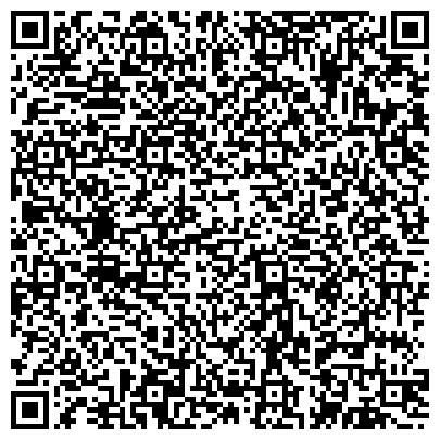 """QR-код с контактной информацией организации """"Украинская Промышленная Компания"""" ООО"""