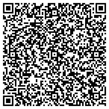 QR-код с контактной информацией организации ЧП Ветров