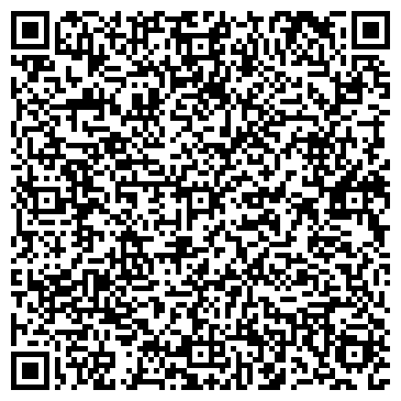 QR-код с контактной информацией организации Общество с ограниченной ответственностью ООО «Агромарка»