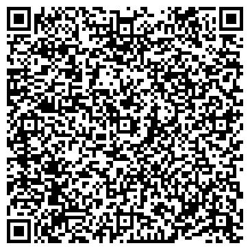 """QR-код с контактной информацией организации ТОВ """"Українські медичні системи"""""""