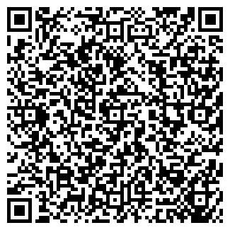 QR-код с контактной информацией организации ЧП «ДАСКО»