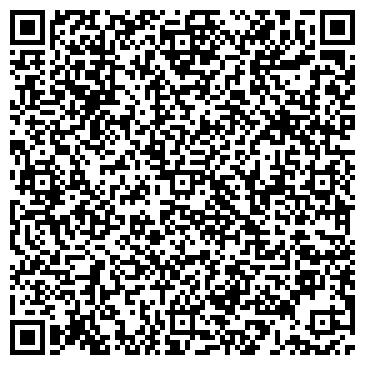 QR-код с контактной информацией организации АГРОЛЮКС-Житомир СПП, Коллективное предприятие