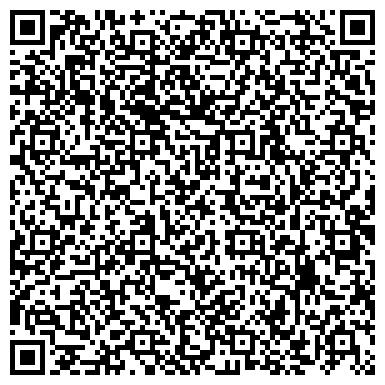 """QR-код с контактной информацией организации Ремонт компьютеров """"Helpsetup"""""""