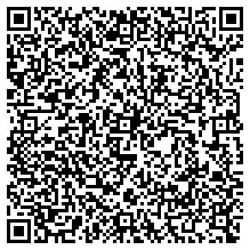 QR-код с контактной информацией организации Общество с ограниченной ответственностью ТОВ «Мегапромсервис»