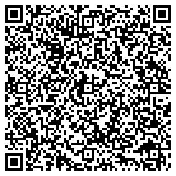 QR-код с контактной информацией организации ООО JINB