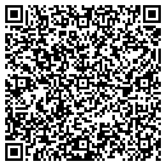 QR-код с контактной информацией организации Чп СпецМаш, Частное предприятие