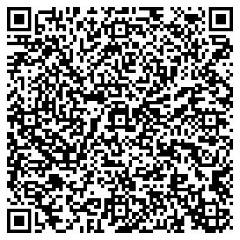 QR-код с контактной информацией организации ЧУП «Стромтехсервис»