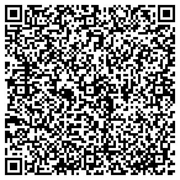 """QR-код с контактной информацией организации ЧУП """"Чароит Строй Ремонт"""""""