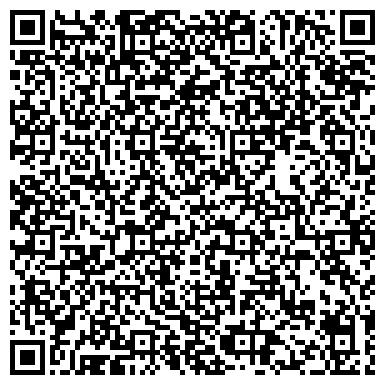 QR-код с контактной информацией организации Частное предприятие Интернет-магазин автозапчастей Автозап.бай