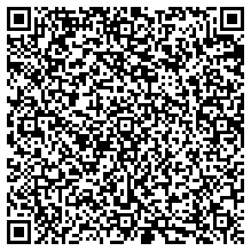 QR-код с контактной информацией организации Частное предприятие БелaГеа-Групп (Belagea-group)
