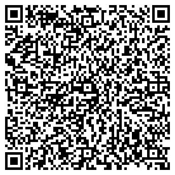 QR-код с контактной информацией организации Ип Чумак А, М,