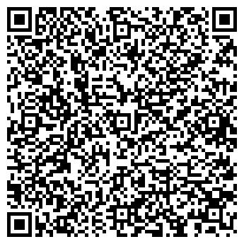 QR-код с контактной информацией организации Зенит-Техно