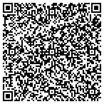 QR-код с контактной информацией организации ООО Новые Технологии Модернизации, Общество с ограниченной ответственностью