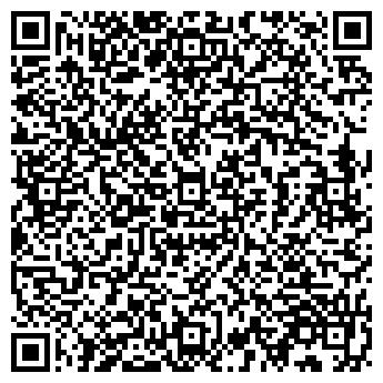 QR-код с контактной информацией организации Частное предприятие ИП «ПОПРЕДЕЙКО»