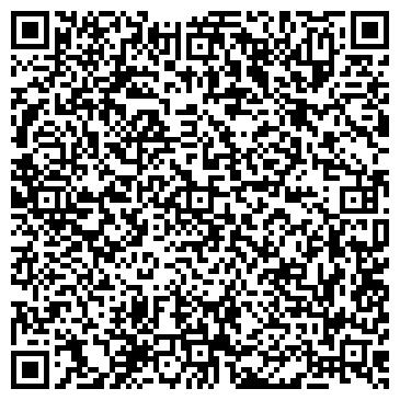 """QR-код с контактной информацией организации ООО """" ПРОМКОНТРОЛЬ-РУ """""""