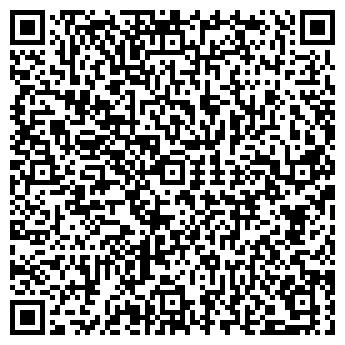 QR-код с контактной информацией организации СТМК, ООО