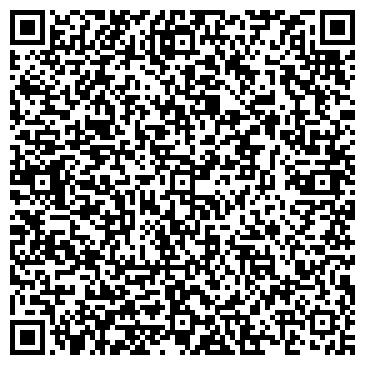 QR-код с контактной информацией организации Радиоволна, ОАО