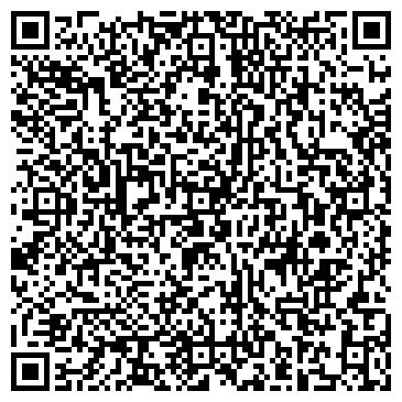 QR-код с контактной информацией организации Маяк 2000, ЧП