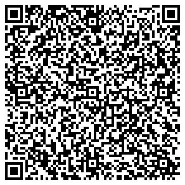 QR-код с контактной информацией организации Аиргруп-Техно, ООО