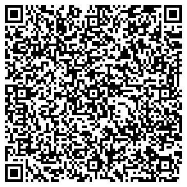 QR-код с контактной информацией организации Сити-Бел, ООО